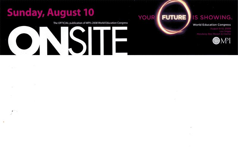 ONSITE 2